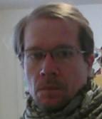Profile 2012